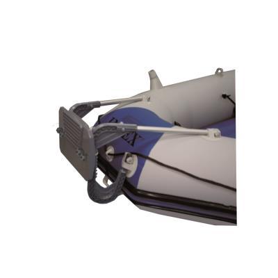 Kit De Fixation Pour Moteur 3cv Intex pour 40€