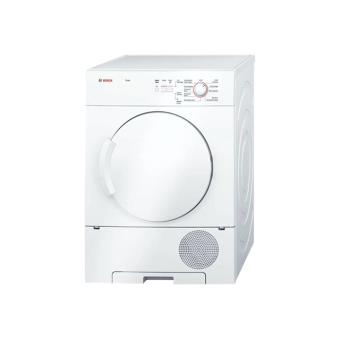 bosch maxx wtc84102ff s che linge chargement frontal pose libre blanc achat prix fnac. Black Bedroom Furniture Sets. Home Design Ideas