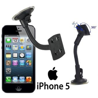 support voiture telephone iphone 5 5s achat prix fnac. Black Bedroom Furniture Sets. Home Design Ideas
