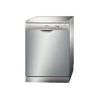 bosch aquastop activewater sms40e38eu lave vaisselle pose libre 60 cm inox achat prix. Black Bedroom Furniture Sets. Home Design Ideas