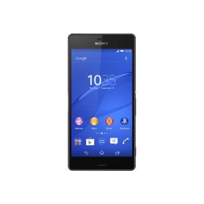 Que vous décidiez de courir sous la pluie ou de plonger dans votre piscine lors d´une chaude journée d´été, le smartphone Xperia Z3 vous accompagne toujours plus loin. Son indice d´étanchéité le plus élevé du marché vous permet de trouver votre chemin pen