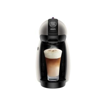 Fnac Machine A Cafe Dolce Gusto