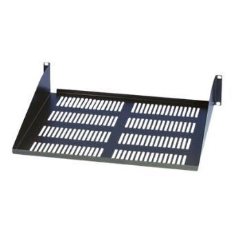 votre Tripp Lite SmartRack étagère de rack (en porte à faux) 2U