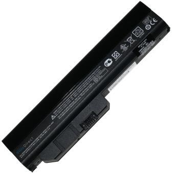 batterie pour ordinateur portable hp compaq mini 311 11 1v. Black Bedroom Furniture Sets. Home Design Ideas