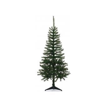 Sapin de no l artificiel 180 cm vert 550 branches for Sapin artificiel professionnel