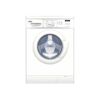 viva wfv12e21ff machine laver chargement frontal pose libre achat prix fnac. Black Bedroom Furniture Sets. Home Design Ideas