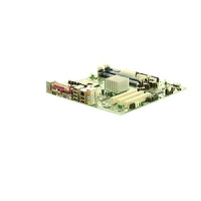 Carte mère HP 351067-001-RFB DX2000 MT System Board