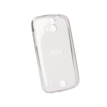 coque housse 233 tui acer liquid e2 etui tpu silicone gel souple semi rigide transparent