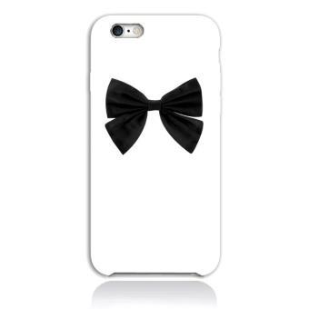 coque iphone 6s noeud papillon achat prix fnac. Black Bedroom Furniture Sets. Home Design Ideas