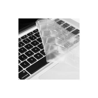 film de protection clavier macbook air 11 6 achat prix fnac. Black Bedroom Furniture Sets. Home Design Ideas