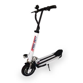mp Trottinette electrique Speedtrott Ah W w