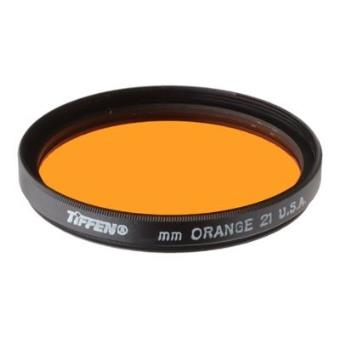 tiffen orange 21 filtre 52 mm achat prix fnac. Black Bedroom Furniture Sets. Home Design Ideas