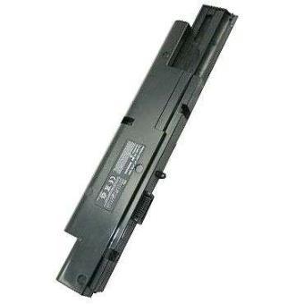 batterie pc portables pour acer aspire 1705sci achat. Black Bedroom Furniture Sets. Home Design Ideas