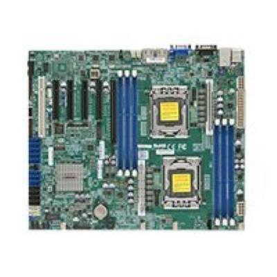 Fnac.com : SUPERMICRO X9DBL-3F - carte-mère - LGA1356 Socket - C606 - Carte Mère. Remise permanente de 5% pour les adhérents. Commandez vos produits high-tech au meilleur prix en ligne et retirez-les en magasin.