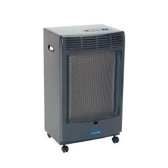 camping gaz cr 5000 thermo radiateur a gaz achat prix. Black Bedroom Furniture Sets. Home Design Ideas