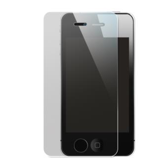 verre tremp vitre de protection iphone 5 5s achat. Black Bedroom Furniture Sets. Home Design Ideas