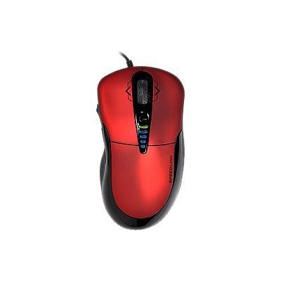 Fnac.com : SPEEDLINK PRIME Gaming SL-6396-RD-01 - souris - USB - rouge - Souris. Remise permanente de 5% pour les adhérents. Commandez vos produits high-tech au meilleur prix en ligne et retirez-les en magasin.
