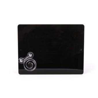 deux manettes joysticks pour tablette tactile samsung galaxy tabpro 12 2 achat prix fnac. Black Bedroom Furniture Sets. Home Design Ideas