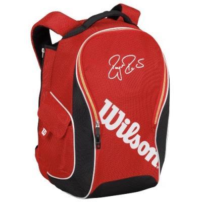 Wilson Premium Backpack pour 40€