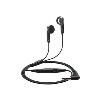 Ipod Aux Cable For Car besides Amazon Retina 2760 Omg Key Chain Silver additionally Car Audio Sound Quality moreover Top 15 Roblox Hip Hop And Rap Song Codes Id S Youtube besides China gadgets 0. on mp3 car stereo