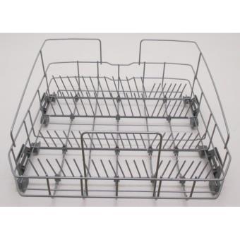 panier inferieur pour lave vaisselle fagor achat prix fnac. Black Bedroom Furniture Sets. Home Design Ideas