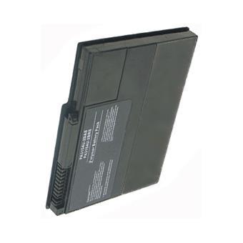 batterie pc portables e force pour toshiba portege 2000. Black Bedroom Furniture Sets. Home Design Ideas