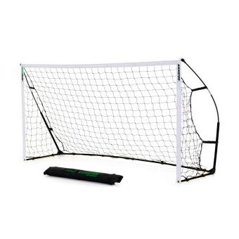 cage de foot portable quickplay 4 9 x 2 1 m taille unique achat prix fnac. Black Bedroom Furniture Sets. Home Design Ideas