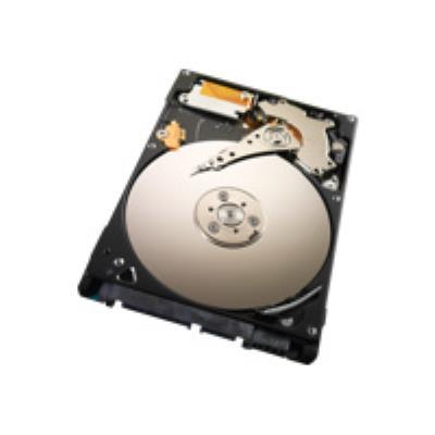 Les disques durs Seagate Laptop Thin HDD, complets, minces, légers et élégants, sont proposés à un prix et dans des capacités qui permettent d´éviter tous les compromis traditionnels de l´informatique compacte.