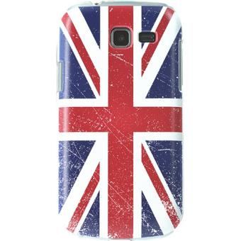 coque rigide drapeau uk made in france pour samsung galaxy trend lite s7390 achat prix fnac. Black Bedroom Furniture Sets. Home Design Ideas
