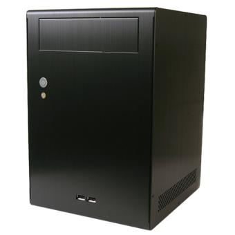 Pc de bureau multimedia sedatech amd a10 5800k 4x3 8ghz radeon hd7660d 16 - Pc bureau multimedia ...