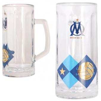 verre a biere om