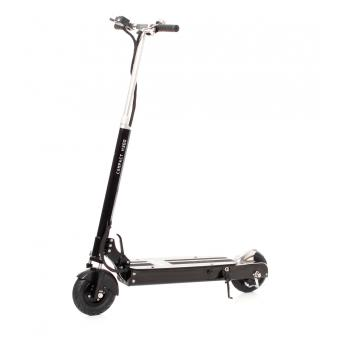 mp Sxt Compact H  Trottinette Electrique Km w