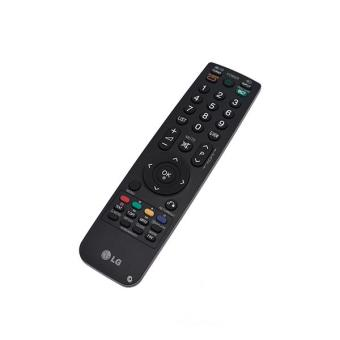 telecommande pour tv lg 60462 achat prix fnac. Black Bedroom Furniture Sets. Home Design Ideas