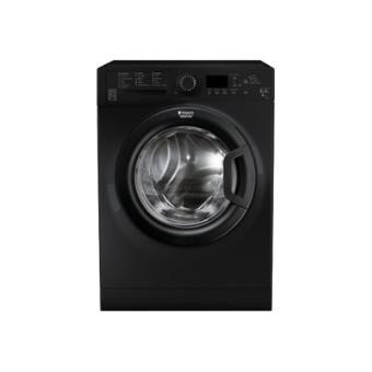 hotpoint ariston futura fdg 8640 k fr machine laver. Black Bedroom Furniture Sets. Home Design Ideas