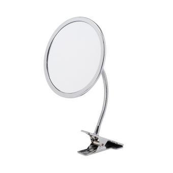 Miroir flexible pince achat prix fnac for Miroir flexible