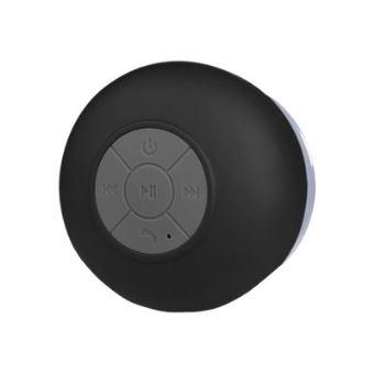 antec mobile products spot shower haut parleur pour utilisation mobile sans fil achat. Black Bedroom Furniture Sets. Home Design Ideas