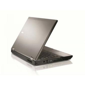 ordinateur portable pc ordinateur portable soyez le premier à donner