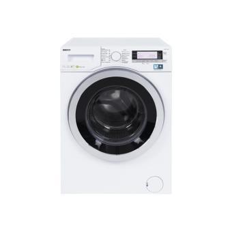 beko green line wmy111440 machine laver chargement frontal pose libre blanc achat. Black Bedroom Furniture Sets. Home Design Ideas