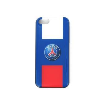 Psg coque licence officielle pour i phone 4 4s achat - Licence 4 prix ...