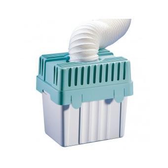 Kit condenseur s che linge achat prix fnac - Kit condenseur seche linge ...