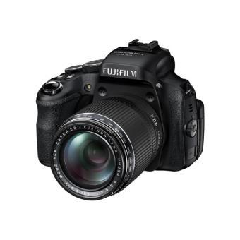 Fujifilm finepix hs50exr appareil photo num rique for Appareil photo fujifilm finepix s1600 prix
