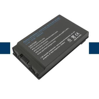batterie pour ordinateur portable hp compaq tablet pc. Black Bedroom Furniture Sets. Home Design Ideas