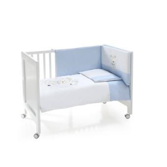 liste de couple de axel v et estelle c barbecue marron bottes top moumoute. Black Bedroom Furniture Sets. Home Design Ideas