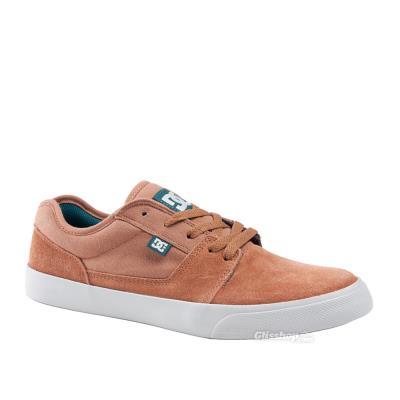 Skate Shoes Dc Tonik Btn pour 64€