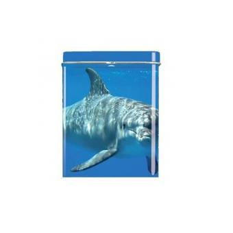 boite cigarettes dauphin sous l 39 eau achat prix fnac. Black Bedroom Furniture Sets. Home Design Ideas