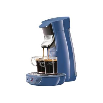 votre Philips Senseo HD7825 Viva Café machine à café avec machine