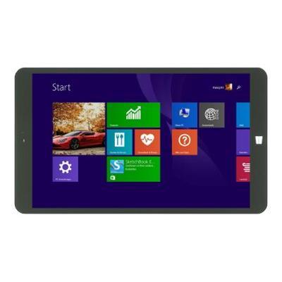 Fnac.com : Xoro PAD 9W4 - 8.9 - Atom Z3735G/F - 2 Go RAM - 32 Go SSD - Tablette tactile. Remise permanente de 5% pour les adhérents. Commandez vos produits high-tech au meilleur prix en ligne et retirez-les en magasin.