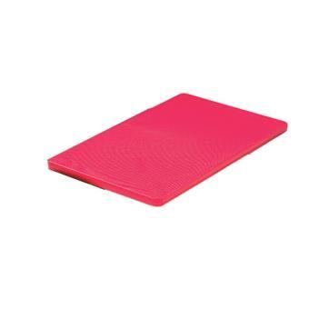 planche d couper poly thyl ne rouge 50x30 cm achat prix fnac. Black Bedroom Furniture Sets. Home Design Ideas