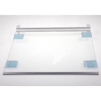 Plaque en verre refrigerateur pour refrigerateur lg for Acheter plaque de verre