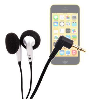 ecouteurs pour smartphone apple iphone 5s 5c pratiques et confortables achat prix fnac. Black Bedroom Furniture Sets. Home Design Ideas